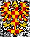 Moravan